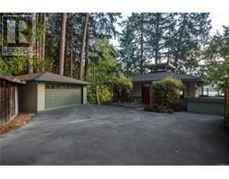 241 Morningside Rd-Property-23596719-Photo-38.jpg