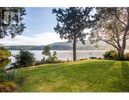 241 Morningside Rd-Property-23596719-Photo-39.jpg