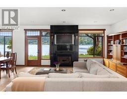 241 Morningside Rd-Property-23596719-Photo-4.jpg