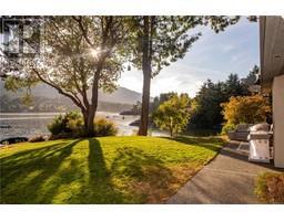 241 Morningside Rd-Property-23596719-Photo-40.jpg