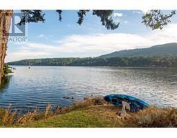 241 Morningside Rd-Property-23596719-Photo-41.jpg