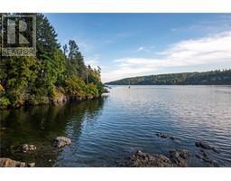 241 Morningside Rd-Property-23596719-Photo-42.jpg