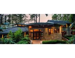 241 Morningside Rd-Property-23596719-Photo-44.jpg