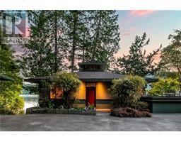 241 Morningside Rd-Property-23596719-Photo-45.jpg