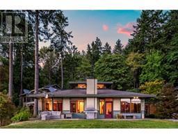 241 Morningside Rd-Property-23596719-Photo-46.jpg