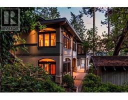 241 Morningside Rd-Property-23596719-Photo-48.jpg