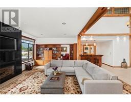 241 Morningside Rd-Property-23596719-Photo-5.jpg