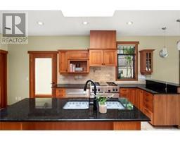 241 Morningside Rd-Property-23596719-Photo-6.jpg