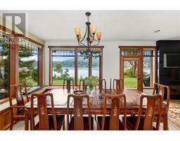 241 Morningside Rd-Property-23596719-Photo-7.jpg