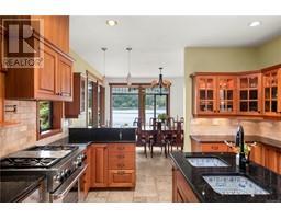 241 Morningside Rd-Property-23596719-Photo-8.jpg