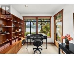 241 Morningside Rd-Property-23596719-Photo-9.jpg