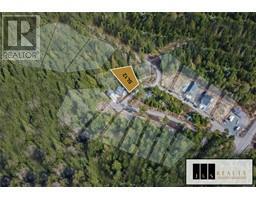 LT 12 Trailhead Cir-Property-23598356-Photo-1.jpg