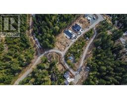 LT 12 Trailhead Cir-Property-23598356-Photo-4.jpg