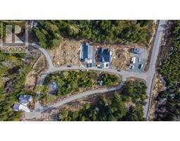 LT 1 Trailhead Cir-Property-23598647-Photo-2.jpg