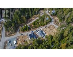 LT 1 Trailhead Cir-Property-23598647-Photo-3.jpg