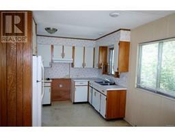 2003 135 Brinkworthy Pl-Property-23601301-Photo-14.jpg