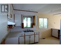 2003 135 Brinkworthy Pl-Property-23601301-Photo-15.jpg