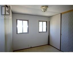 2003 135 Brinkworthy Pl-Property-23601301-Photo-16.jpg