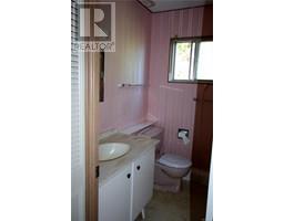 2003 135 Brinkworthy Pl-Property-23601301-Photo-17.jpg