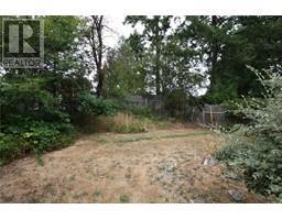 2003 135 Brinkworthy Pl-Property-23601301-Photo-3.jpg
