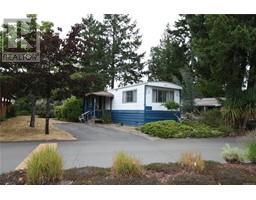 2003 135 Brinkworthy Pl-Property-23601301-Photo-6.jpg