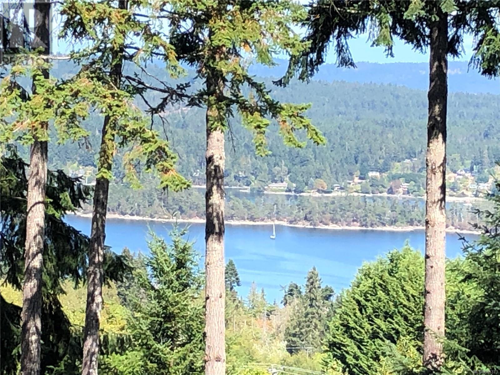 195 Old Divide RdSalt Spring, British Columbia  V8K 2G7 - Photo 5 - 885373