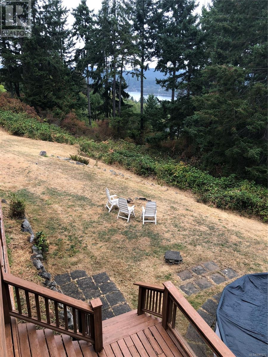 195 Old Divide RdSalt Spring, British Columbia  V8K 2G7 - Photo 58 - 885373