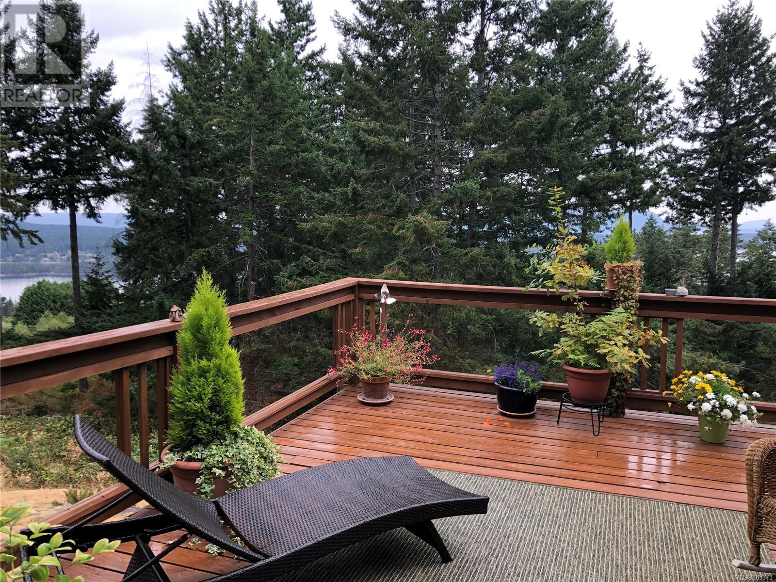 195 Old Divide RdSalt Spring, British Columbia  V8K 2G7 - Photo 8 - 885373
