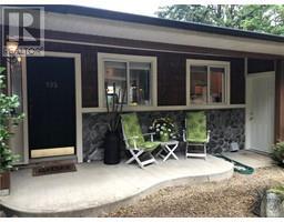 195 Old Divide Rd-Property-23601965-Photo-1.jpg