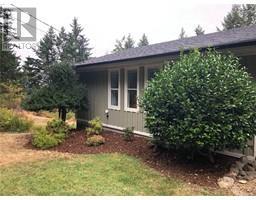 195 Old Divide Rd-Property-23601965-Photo-2.jpg