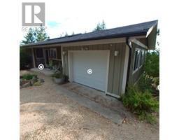 195 Old Divide Rd-Property-23601965-Photo-3.jpg