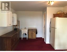 195 Old Divide Rd-Property-23601965-Photo-56.jpg