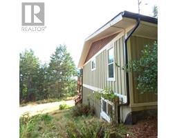 195 Old Divide Rd-Property-23601965-Photo-67.jpg
