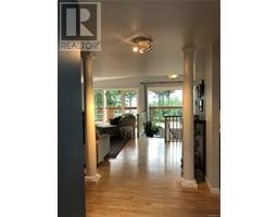 195 Old Divide Rd-Property-23601965-Photo-9.jpg