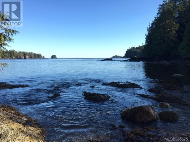 Lt543 Helen RdUcluelet, British Columbia  V0R 3A0 - Photo 4 - 885675