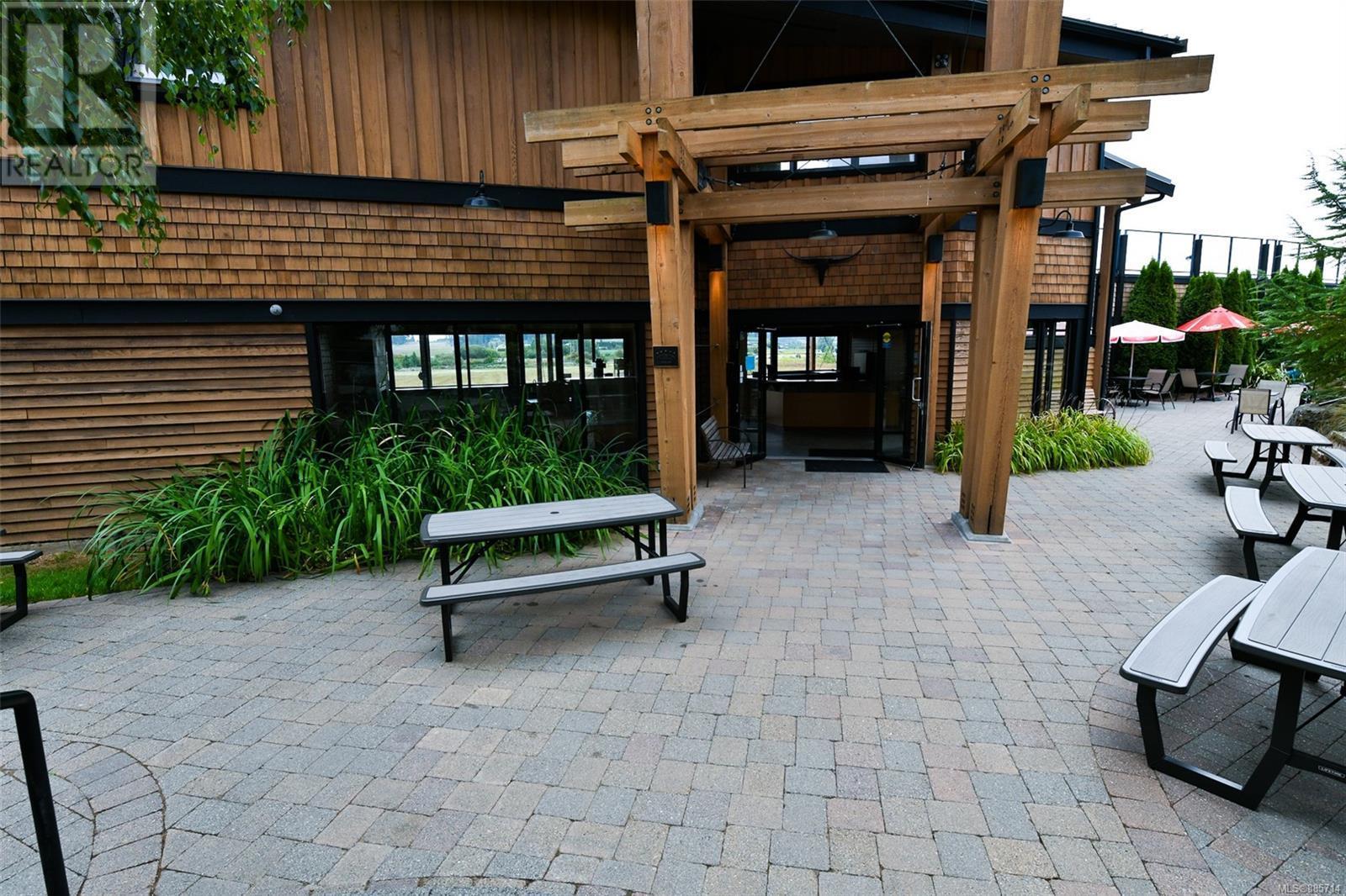 7081 Central Saanich RdCentral Saanich, British Columbia  V8M 1Y3 - Photo 10 - 885714