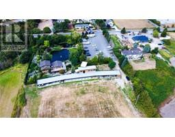 7081 Central Saanich Rd-Property-23606973-Photo-1.jpg