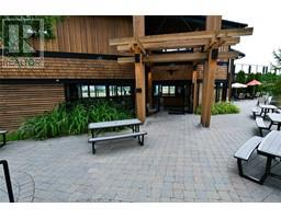 7081 Central Saanich Rd-Property-23606973-Photo-10.jpg