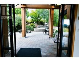 7081 Central Saanich Rd-Property-23606973-Photo-12.jpg