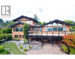 7081 Central Saanich Rd-Property-23606973-Photo-16.jpg