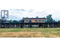 7081 Central Saanich Rd-Property-23606973-Photo-9.jpg