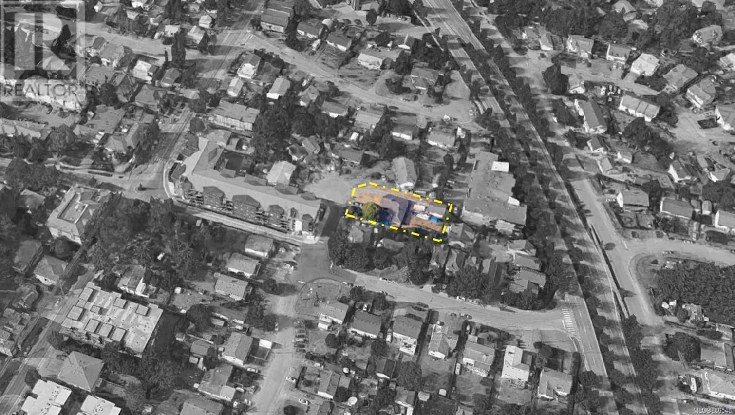 2681 Claude RdLangford, British Columbia  V9B 6G2 - Photo 2 - 886548