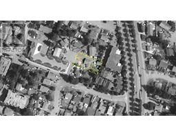 2681 Claude Rd-Property-23646265-Photo-1.jpg