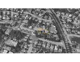 2681 Claude Rd-Property-23646265-Photo-2.jpg