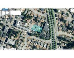 2681 Claude Rd-Property-23646265-Photo-3.jpg