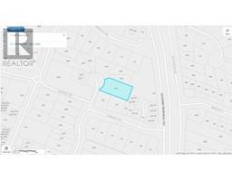 2681 Claude Rd-Property-23646265-Photo-4.jpg