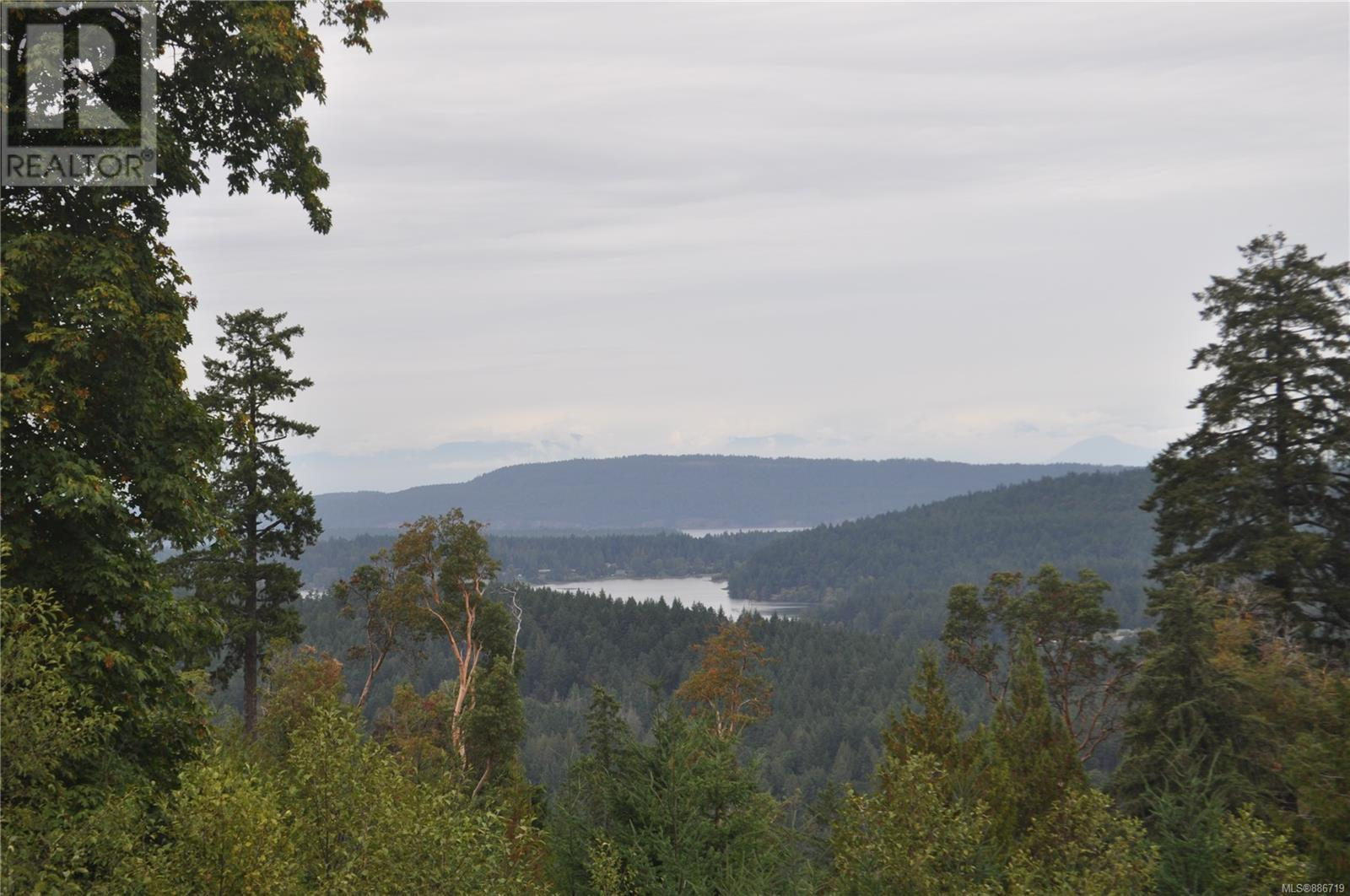 14 Trustees TrailSalt Spring, British Columbia  V8K 2Y1 - Photo 1 - 886719
