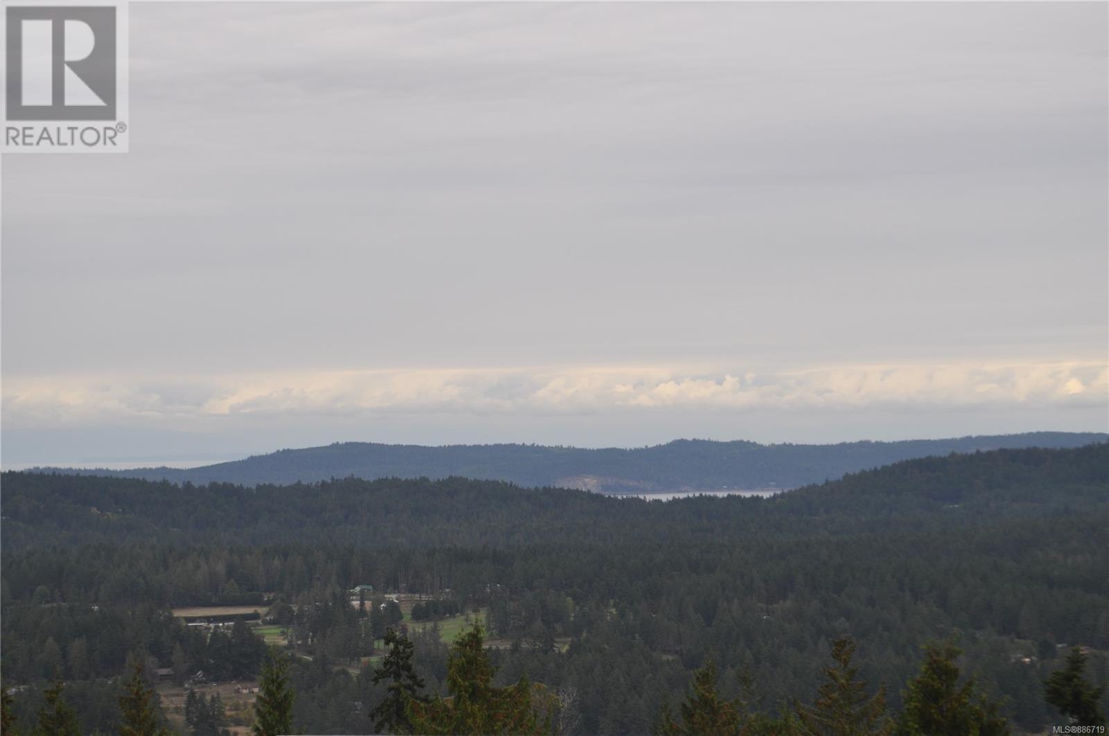 14 Trustees TrailSalt Spring, British Columbia  V8K 2Y1 - Photo 3 - 886719