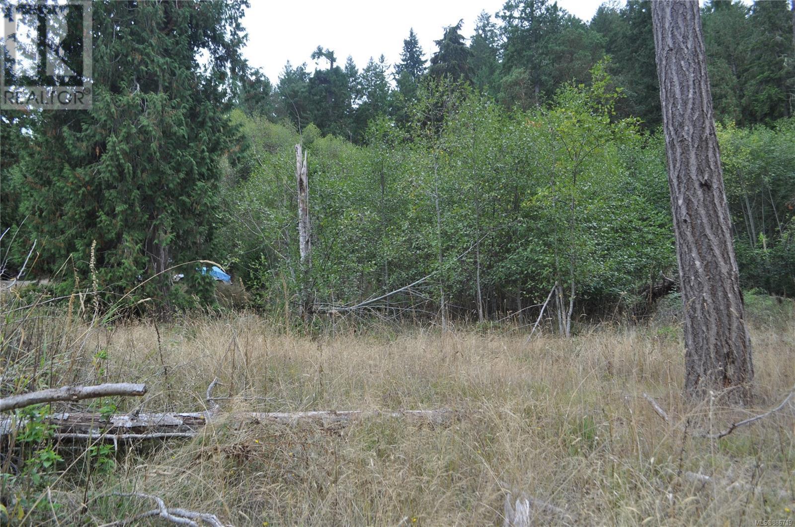 14 Trustees TrailSalt Spring, British Columbia  V8K 2Y1 - Photo 4 - 886719