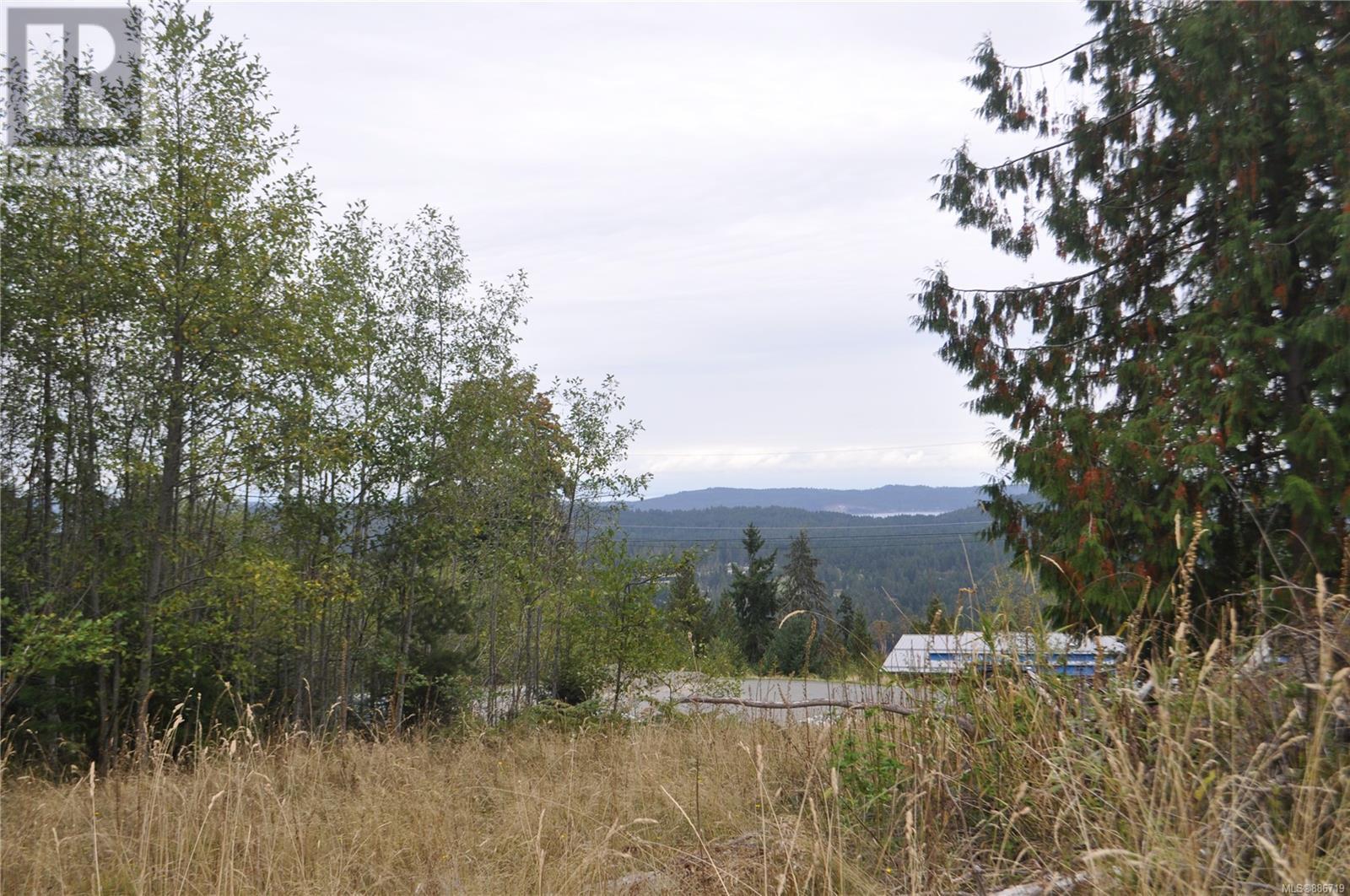14 Trustees TrailSalt Spring, British Columbia  V8K 2Y1 - Photo 5 - 886719